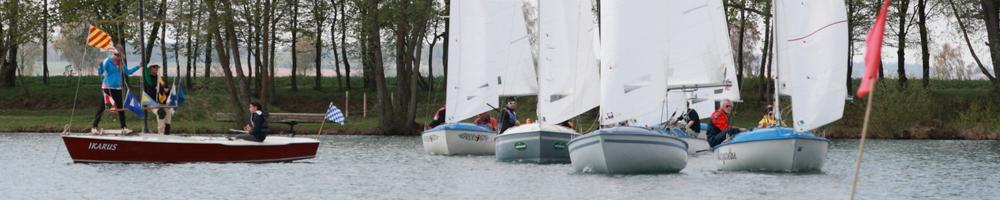 header-img-regatta.png