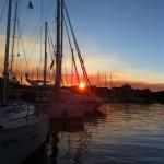 Flottillentörn 2012